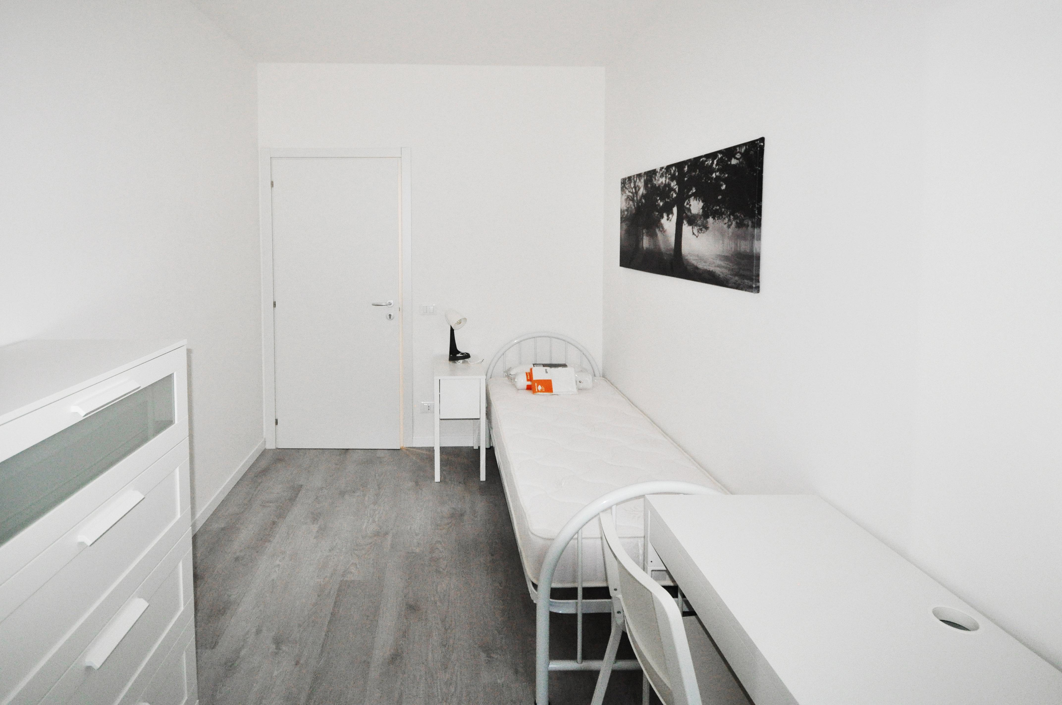 Camere in affitto-Treviso-Ospedale-Stazione-Studio-Architettura-Zanatta bertolini_11
