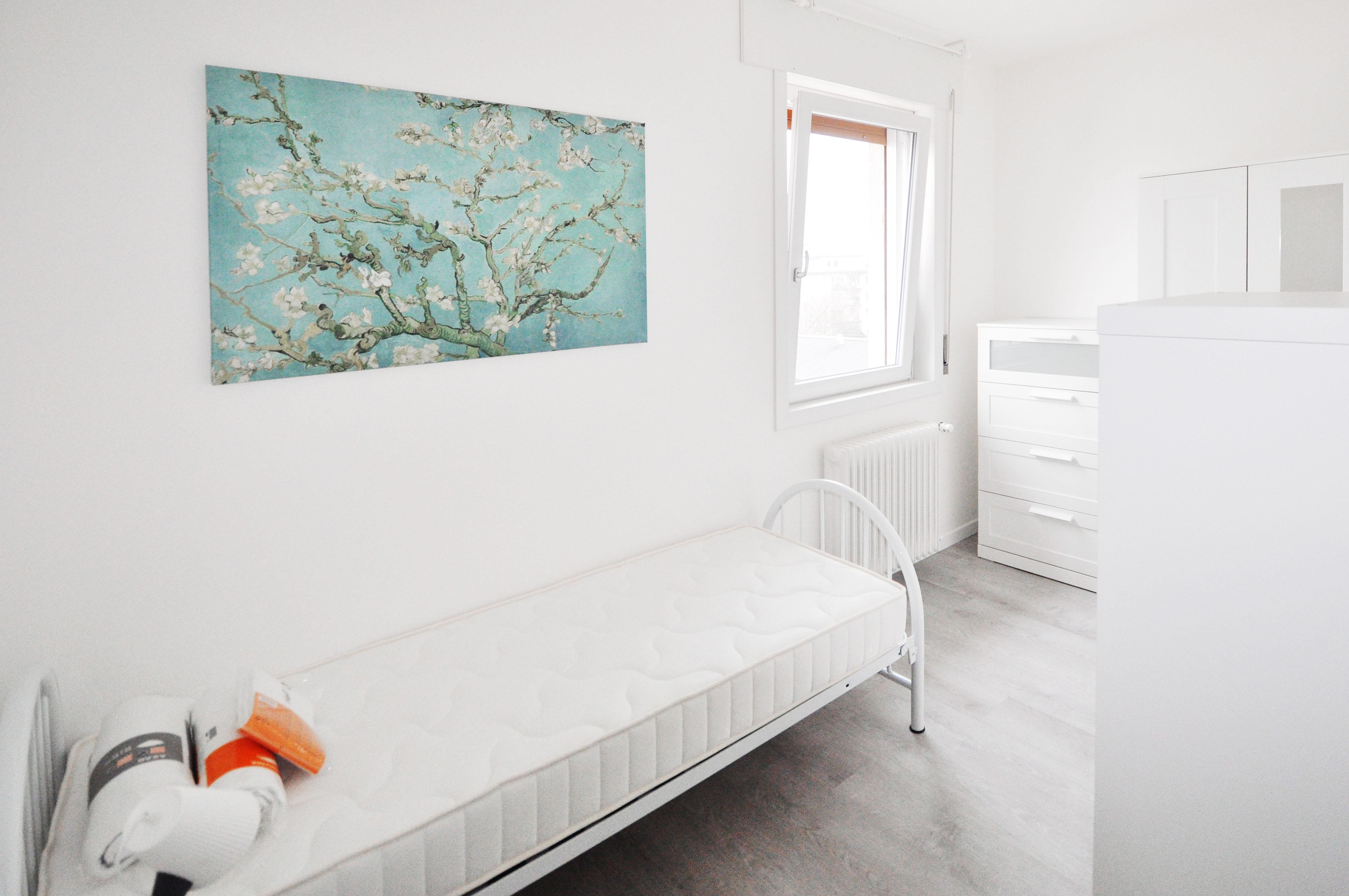 Camere in affitto-Treviso-Ospedale-Stazione-Studio-Architettura-Zanatta bertolini_12