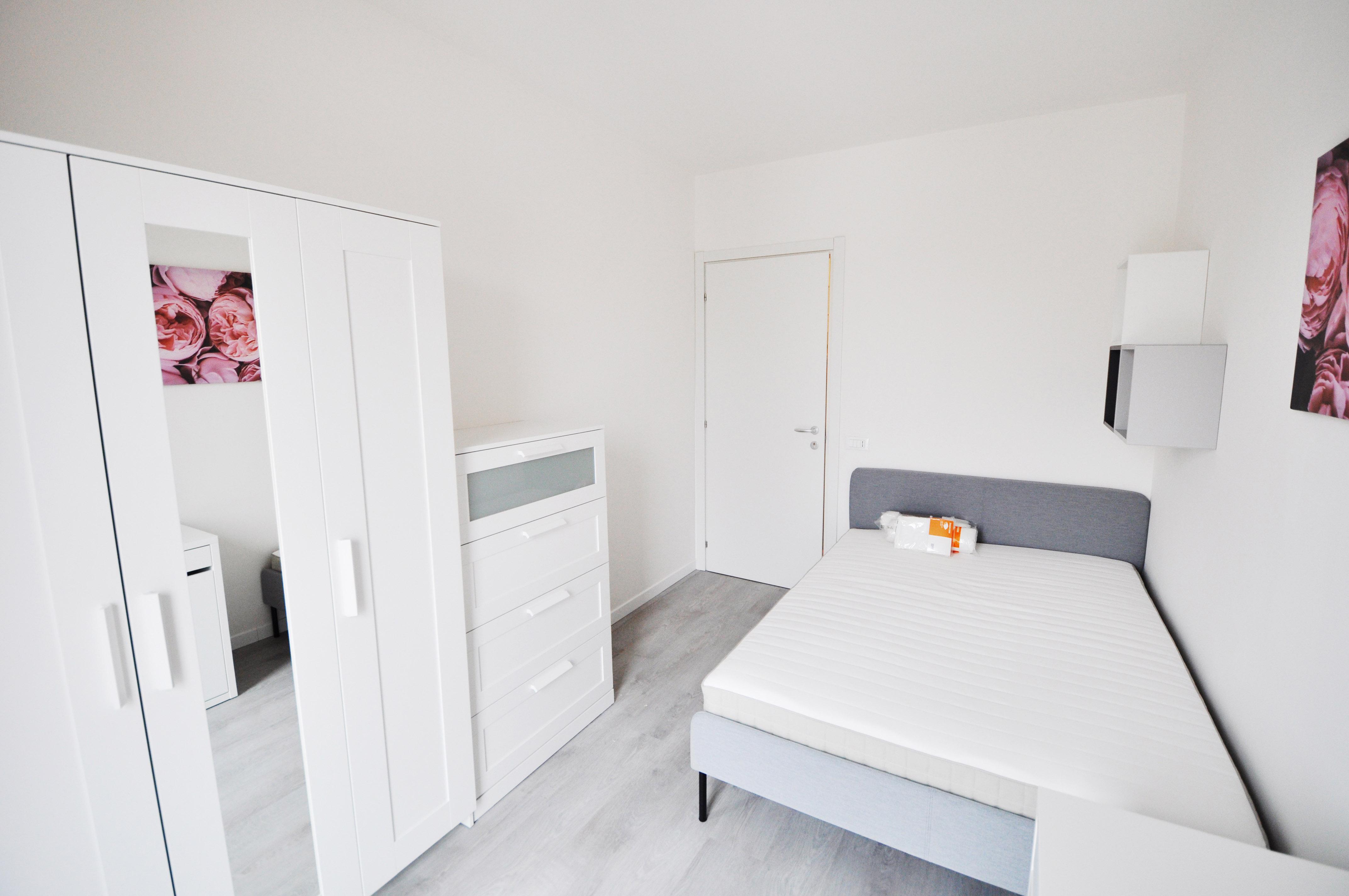 Camere in affitto-Treviso-Ospedale-Stazione-Studio-Architettura-Zanatta bertolini_14