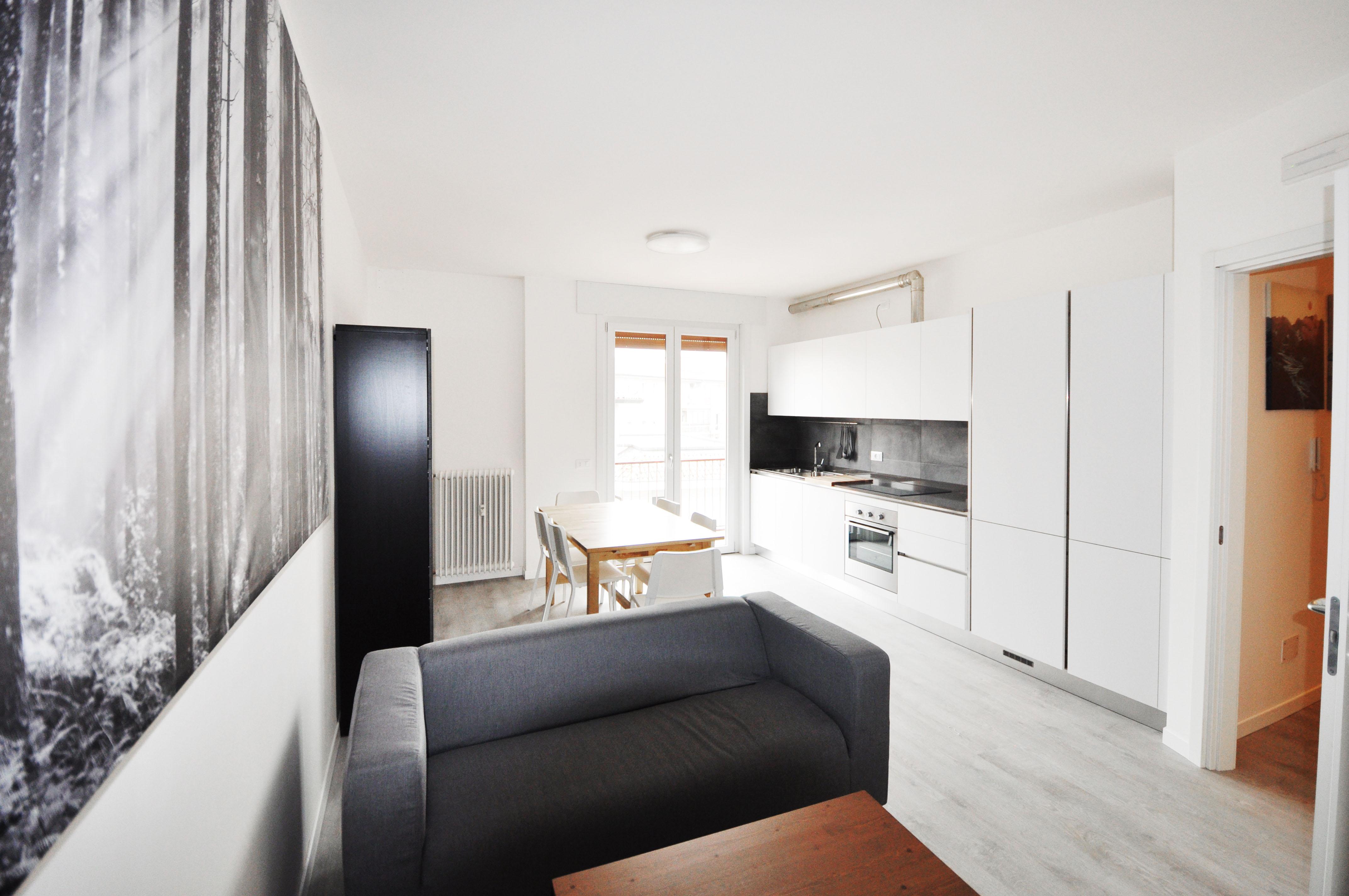 Camere in affitto-Treviso-Ospedale-Stazione-Studio-Architettura-Zanatta bertolini_15