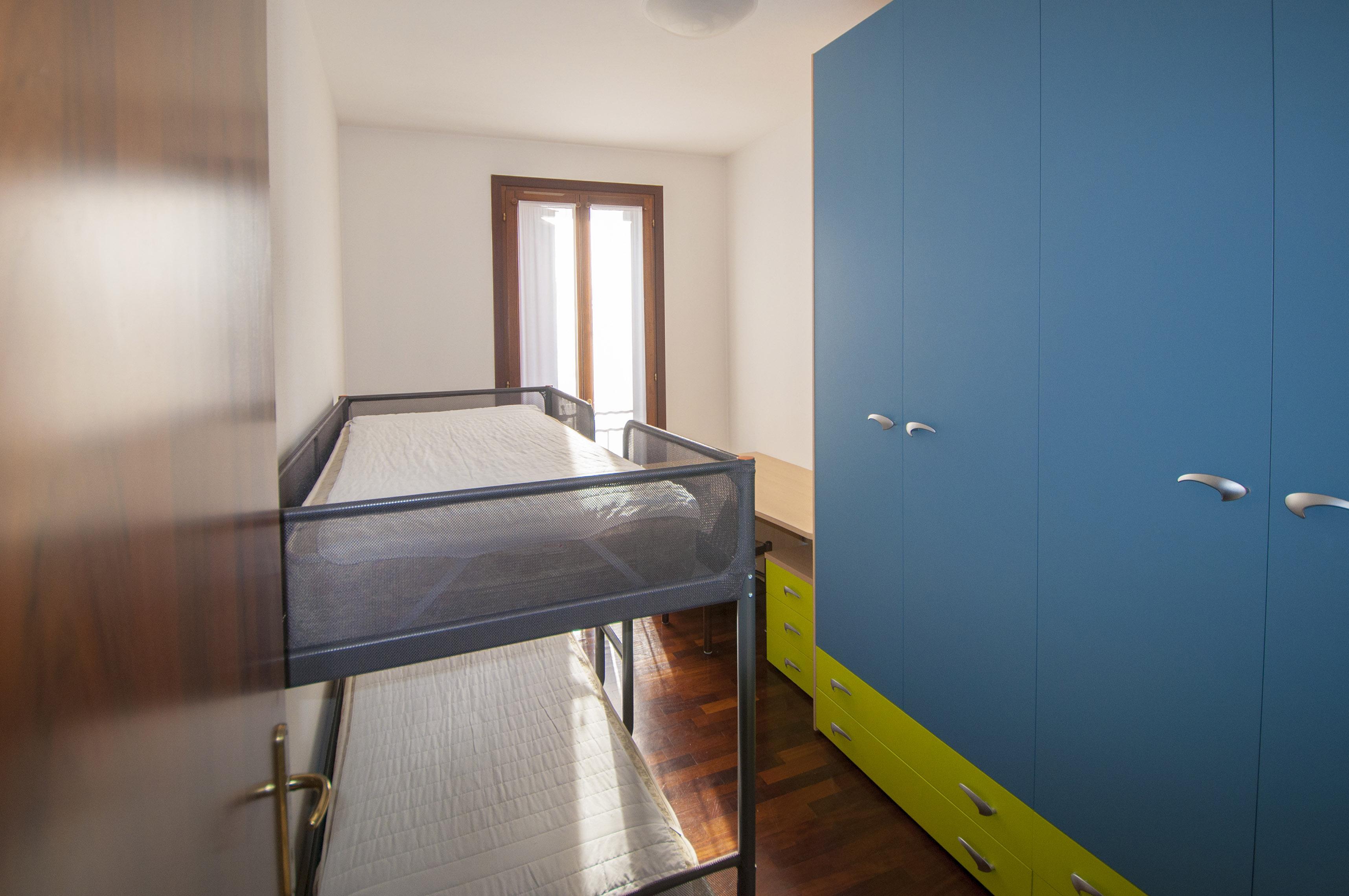 Camere-in-affitto-Villorba-Treviso-Ospedale-Stazione-Studio-Architettura-Zanatta_01