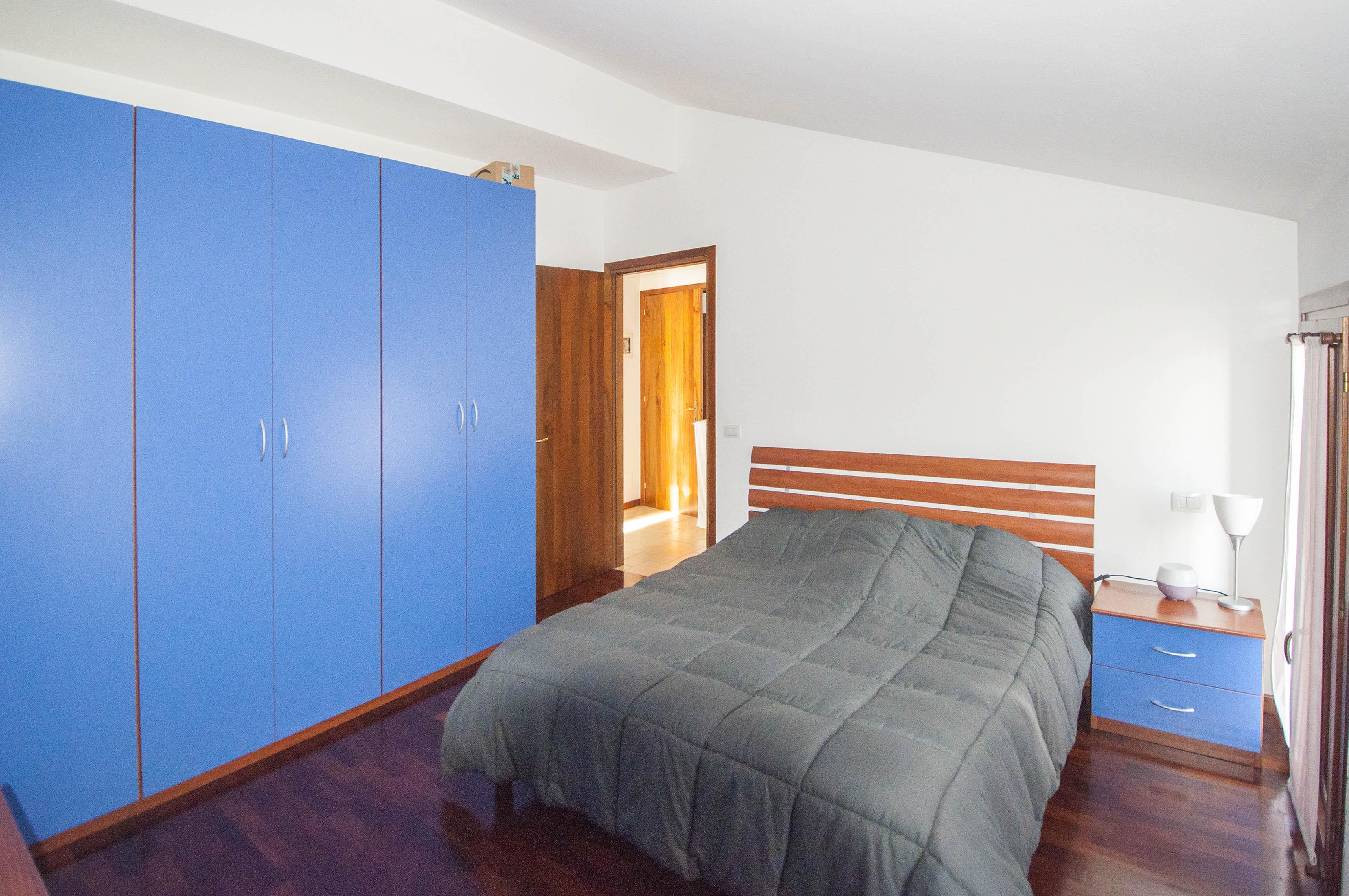 Camere-in-affitto-Villorba-Treviso-Ospedale-Stazione-Studio-Architettura-Zanatta_02
