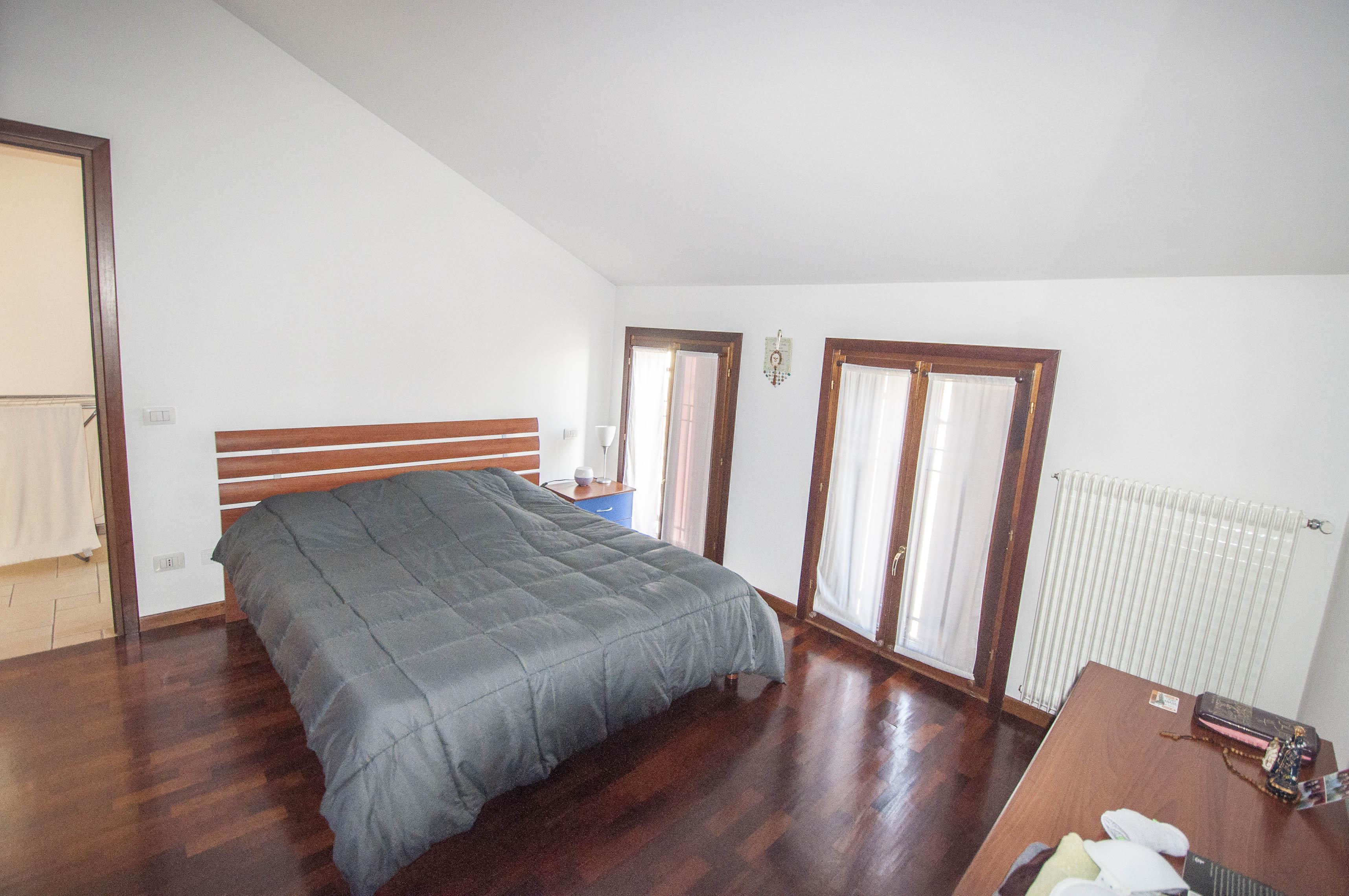 Camere-in-affitto-Villorba-Treviso-Ospedale-Stazione-Studio-Architettura-Zanatta_03