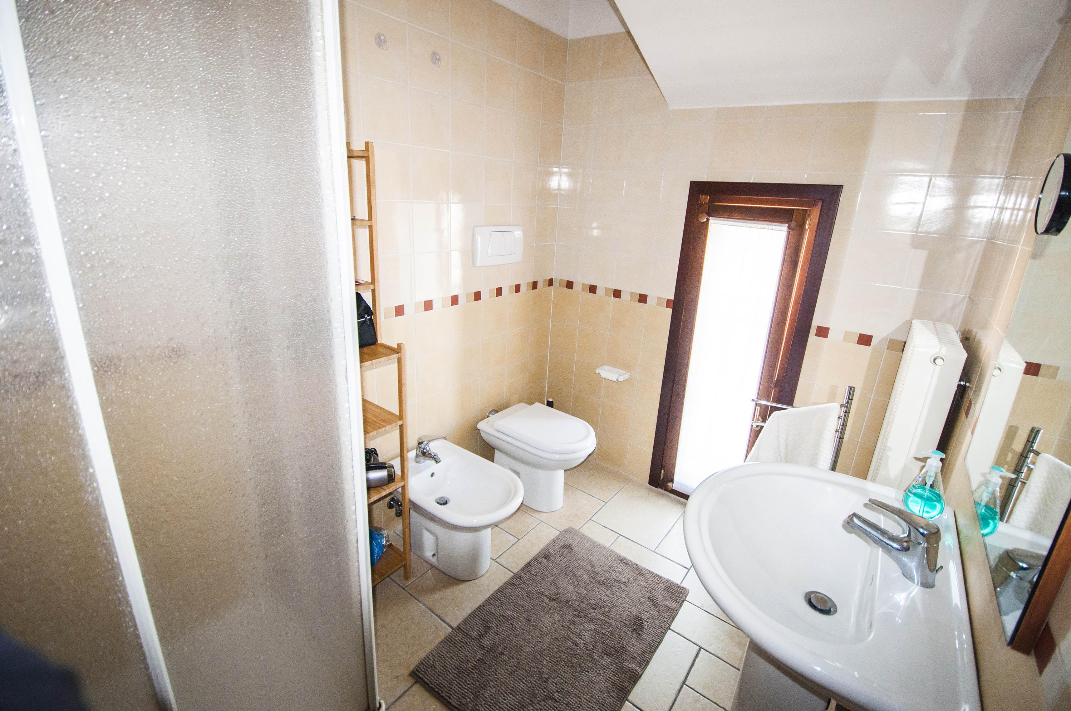 Camere-in-affitto-Villorba-Treviso-Ospedale-Stazione-Studio-Architettura-Zanatta_04