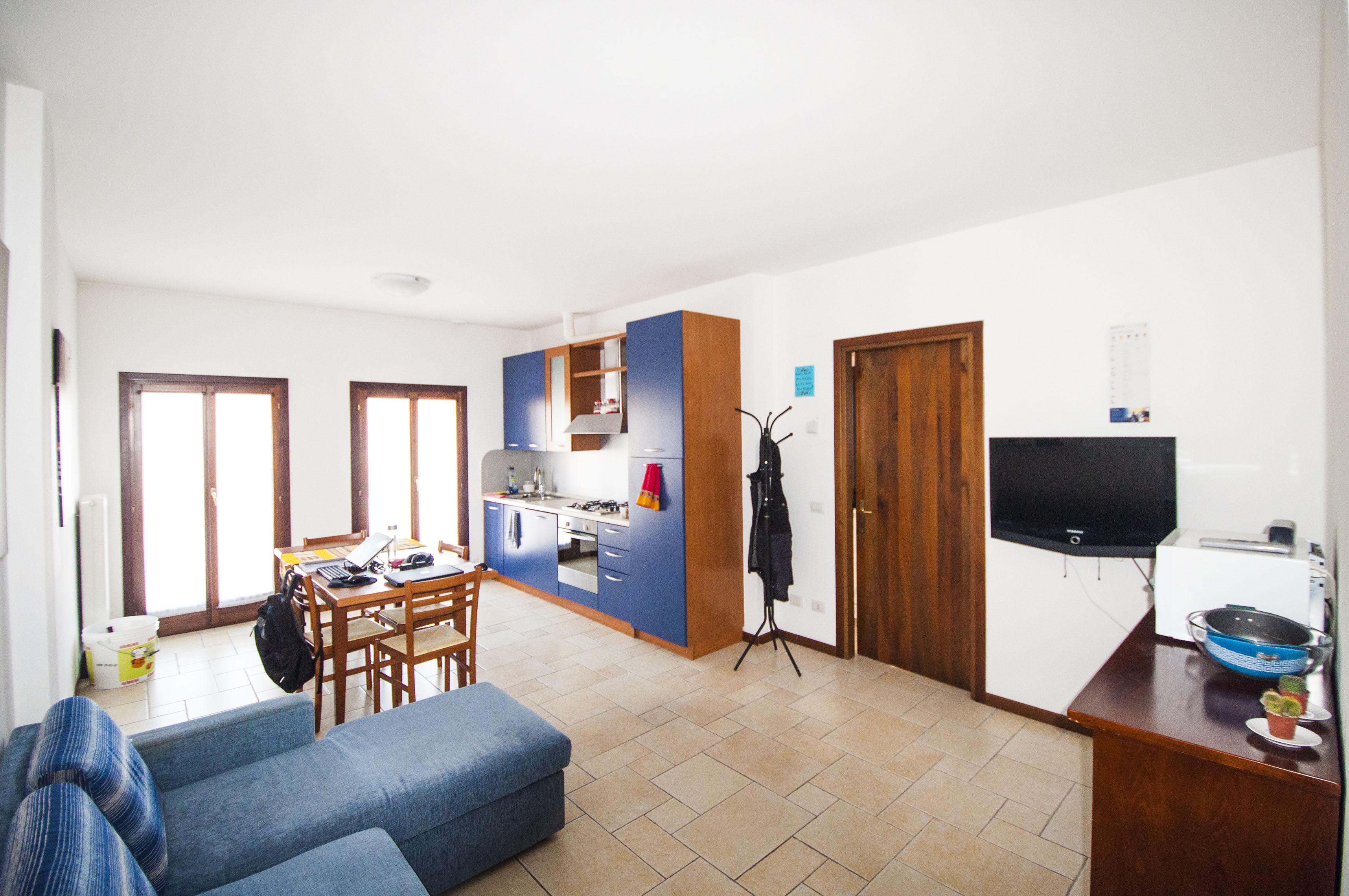 Camere-in-affitto-Villorba-Treviso-Ospedale-Stazione-Studio-Architettura-Zanatta_05
