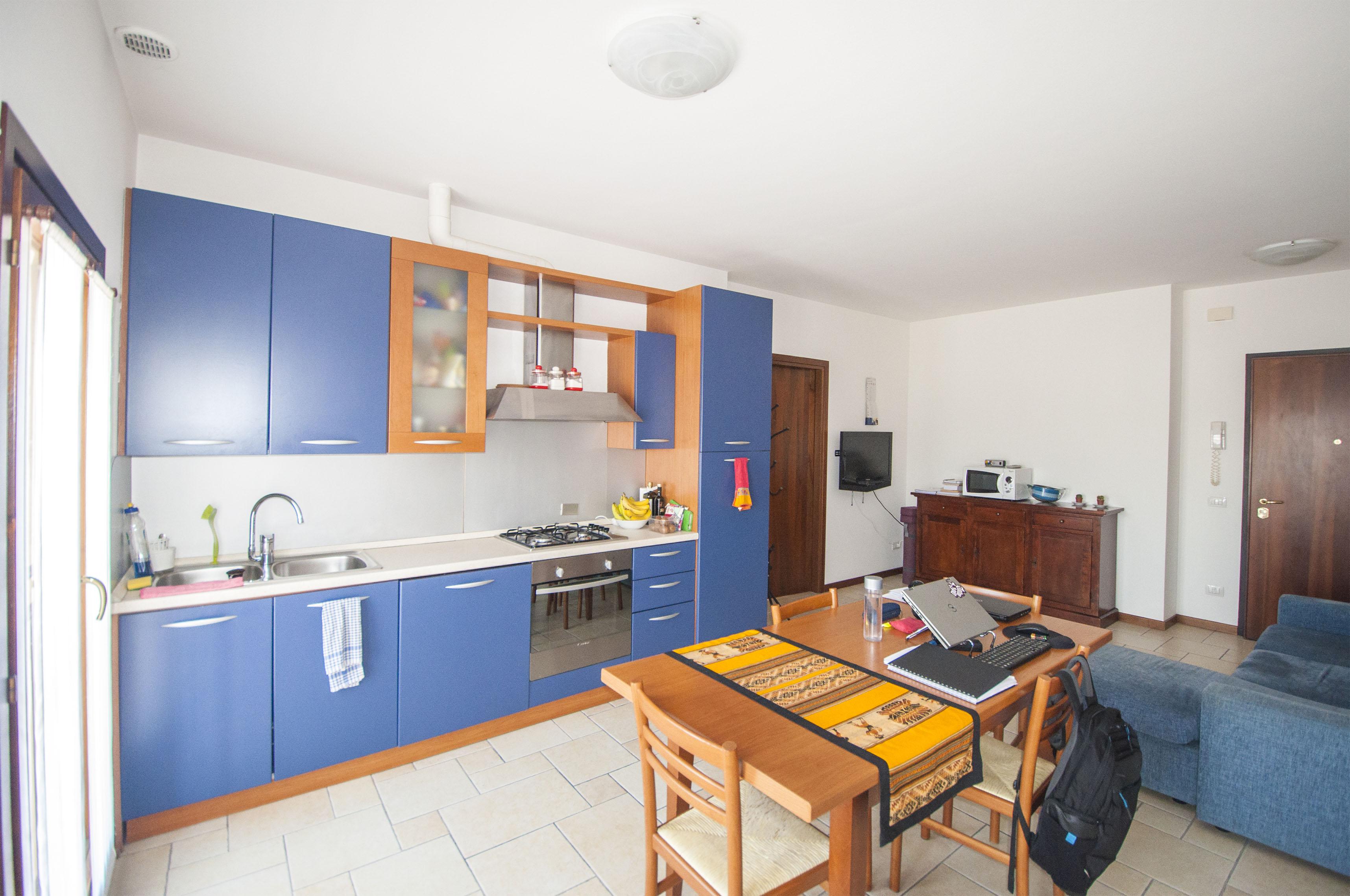 Camere-in-affitto-Villorba-Treviso-Ospedale-Stazione-Studio-Architettura-Zanatta_06