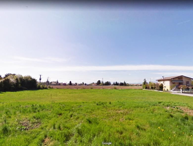 terreno residenziale edificabile in vendita atreviso villorba 01